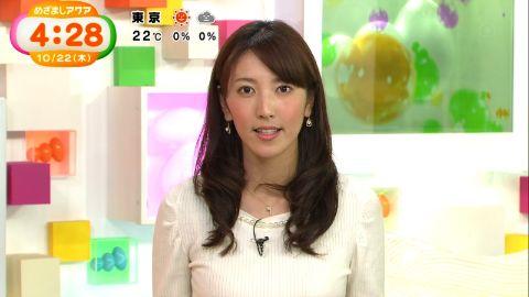 小澤 陽子2