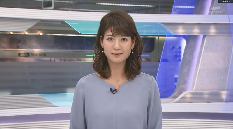 桝田沙也香1